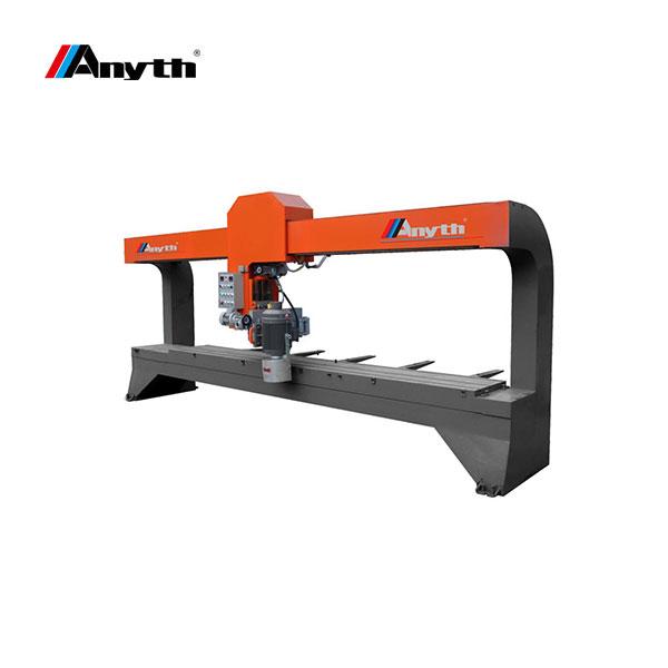 ANYTH-1 بوابة حافة طاحونة