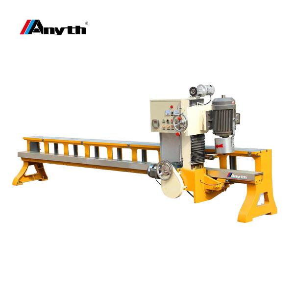 ANYTH-3 آلة طحن الحافة